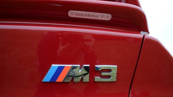 https://www.bmwe36.it/files/2019/12/rare-bmw-e36-m3-gt2-up-for-grabs-on-ebay-for-10995-83981-7.jpg
